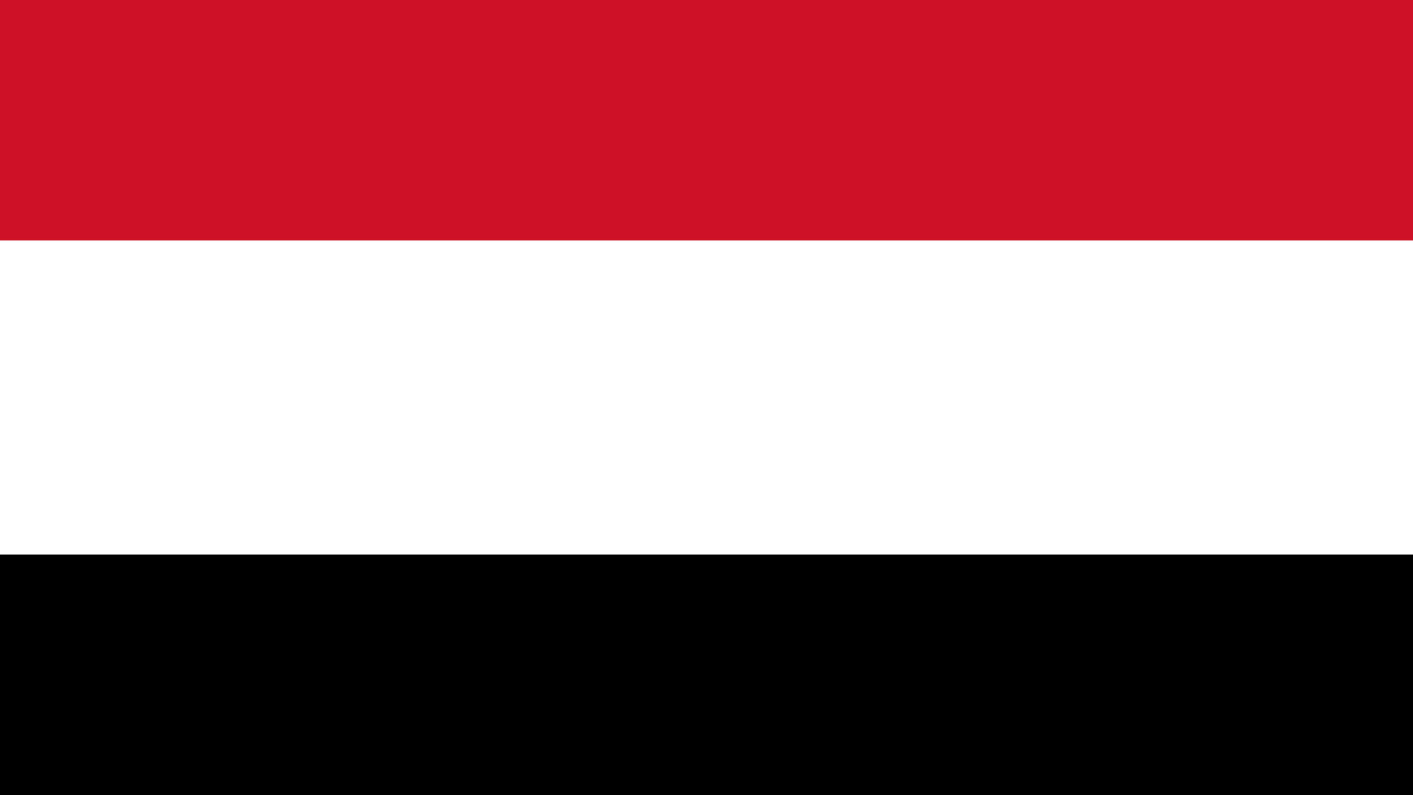 Tearfund Germany offers help in Yemen