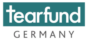 Tearfund Germany