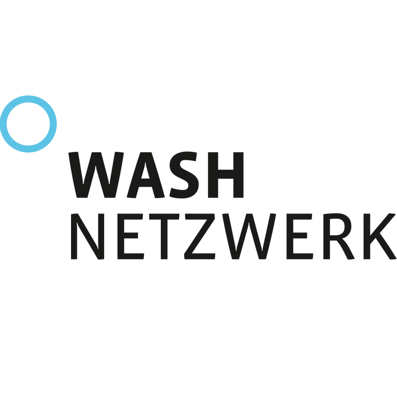 Reconciliation in action also with wash network