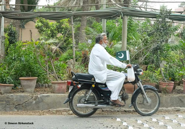 Interreligious_dialogue in Pakistan