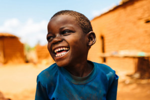 Charitable Organization - Donation