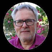 Somaliland - travel report of Martin Knispel