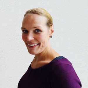 Dorothee Schaub